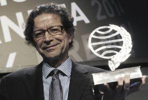 El Premio Planeta 2014 será llevado al cine