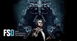 El cine a través del oído con la Film Symphony Orchestra