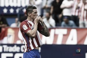Liga, tutti i verdetti della stagione 2016/2017