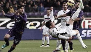 Palermo - Fiorentina: tra mercato, addii e Europa