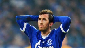 Hull City linked with Austrian defender Christian Fuchs