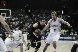 Montakit Fuenlabrada - Bilbao Basket: en búsqueda del primer triunfo de la segunda vuelta