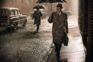 'El puente de los espías' y el triunfo del cine clásico
