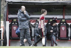 "Fuentes: ""El objetivo es llegar bien a la Copa"""