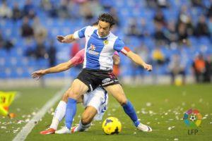 CD Eldense - Hércules CF: el partido esperado