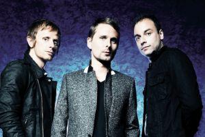 Lo nuevo de Muse llegará en junio