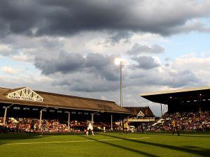 Fulham-Aston Villa : L'après-match
