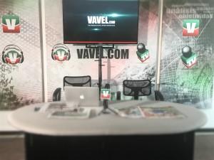 VAVEL México salta a la radio y televisión