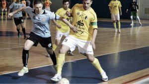 Peñíscola no da ninguna opción a Uruguay Tenerife