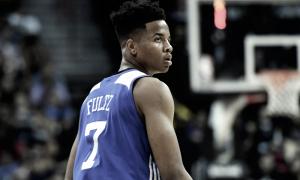 NBA - Infortunio Markelle Fultz, parla l'agente