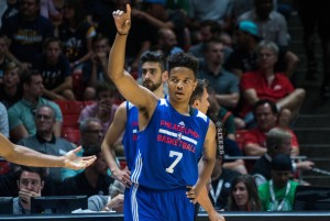 NBA Summer League 2017 - Ad Orlando finale tra Dallas e Detroit; Fultz non basta a Philadelphia