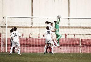 El Fundación Albacete hace los deberes
