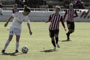 El Fundación Albacete, presente en la Sub-19 femenina