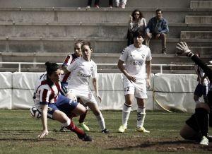 Fútbol base: triunfos vitales del Fundación Nexus y del Juvenil División de Honor