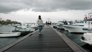 El documental 'Fuocoammare', sobre el drama de los refugiados, vence en la Berlinale