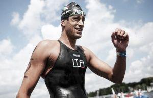 """Esclusiva - Intervista a Matteo Furlan: """"Nella 5km credevo nella vittoria"""""""