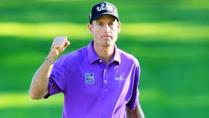 Jim Furyk recupera el liderato del PGA Championship