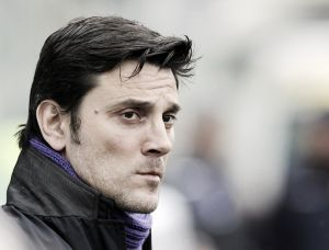 "Montella lamenta derrota ante Hellas Verona: ""Talvez nosso erro tenha sido excesso de generosidade"""