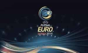 Futsal Euro 2016: Espanha e Rússia disputam o título