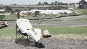 La Firma de F1 Vavel   Domingos sin sol