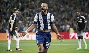 Girone G, il Porto abbatte Mourinho: 2-1 al Do Dragao