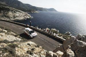 El 'Tour de Corse' regresa 'a casa'