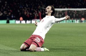 Premier League - Un weekend di scontri a distanza