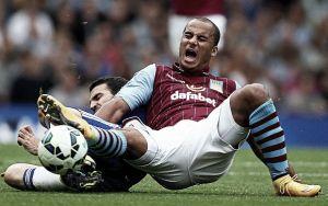 Everton vs Aston Villa: Toffees look to get season started