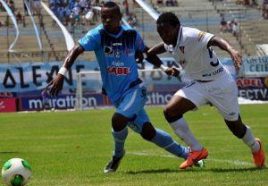 Jóvenes de Liga de Quito se probarán en el Udinese