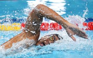 LIVE Nuoto - Mondiali Budapest 2017, in diretta la sesta giornata: avanzano Di Pietro, Dotto, Codia e Panziera