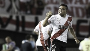 """Pumas pretende una contratación """"millonaria"""" y de experiencia"""