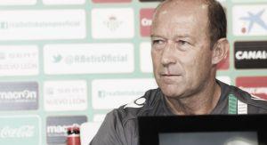 """Calderón se despide: """"Soy el primer y máximo responsable"""""""