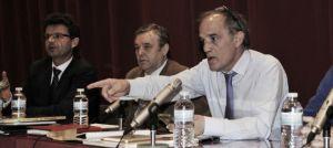 Propuesta de grupos, temporada 2015/16: la paradoja vasca