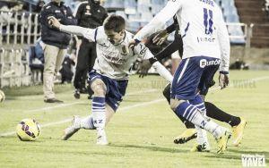 Ruiz de Galarreta, cedido al Leganés