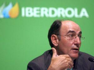 Iberdrola amenaza con no invertir en España