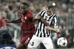 Galatasaray - Juventus: entre el cielo y el infierno
