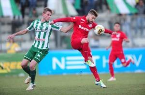 Resultado Juventude x Inter no Campeonato Gaúcho 2017 (1-0)