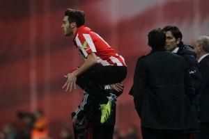 Ibai Gómez acuerda renovar por tres temporadas