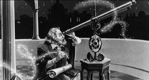 El telescopio de Galileo, el instrumento que cambió el mundo