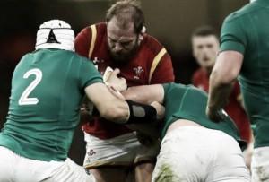Sei Nazioni 2017: Galles vincente, Irlanda fuori dai giochi