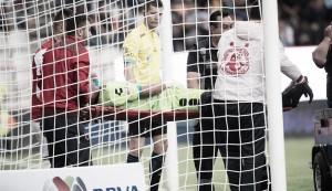 Selección Peruana: Se prenden las alarmas, Pedro Gallese desconvocado por lesión