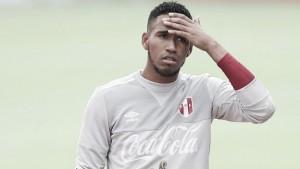 Selección Peruana: Pedro Gallese descartado para los 4 partidos restantes de las Eliminatorias