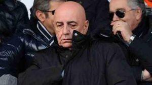 Milan, le altre non aspettano