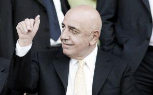 """Galliani si confessa: """"Mihajlovic mi ricorda Capello, che errore mandare via Pirlo"""""""