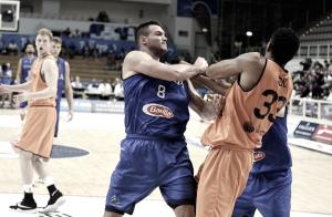 Eurobasket 2017 - Da Antetokounmpo a Lull, quanti assenti illustri. Out anche il Gallo