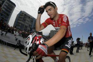 Tour de France, 11a tappa: ancora Gallopin, Nibali resta in giallo