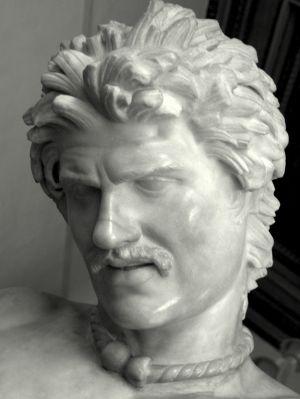Los galos, en el siglo IV a.C: cuando Astérix y Obélix conquistaron Roma