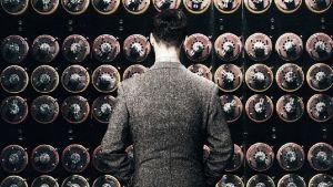 Objetivo Oscar 2015: 'Descifrando Enigma'