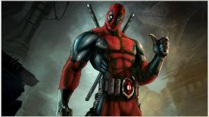 Fox da luz verde al proyecto 'Deadpool'