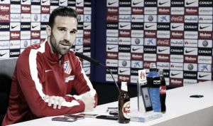 Malaga vs Atletico Madrid: Atleti looking to keep pace with leaders